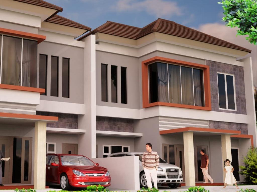 Info Biro Jasa Bangunan, Arsitek Di Semarang dan Jogja